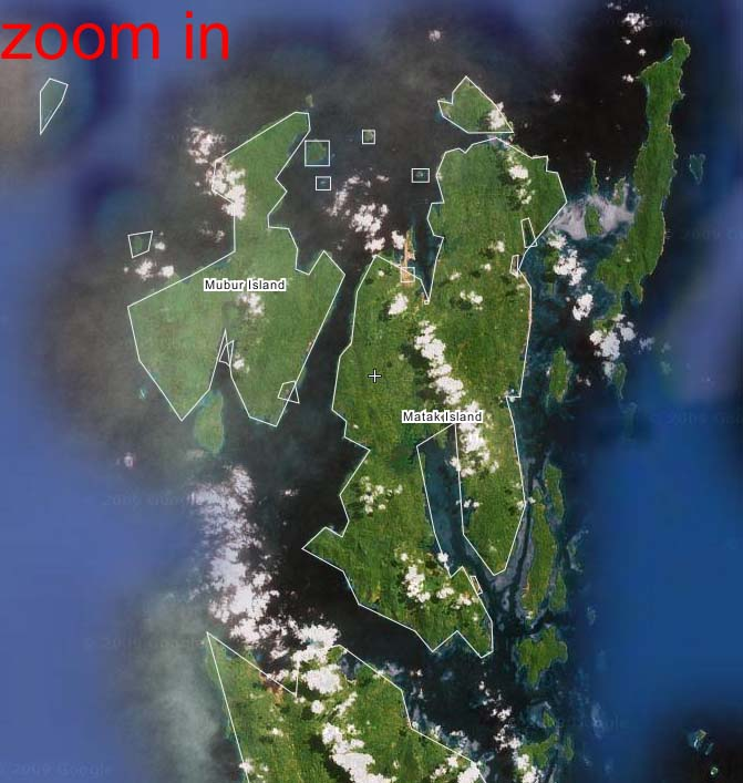 preview zoom pulau Matak
